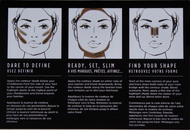 BoxyCharm-IBY Contour Palette-Instruction Sheet-May 20172.jpg