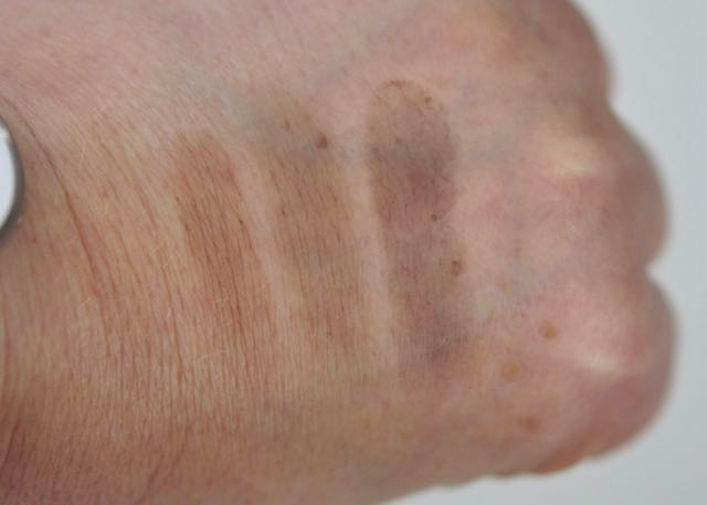 BoxyCharm-The BrowGal-Palette-Swatch-May 20171.jpg