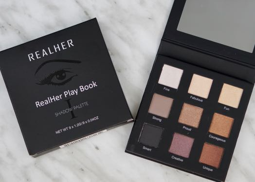 BoxyCharm-Real Her Vol 1 Palette -June 20171.jpg