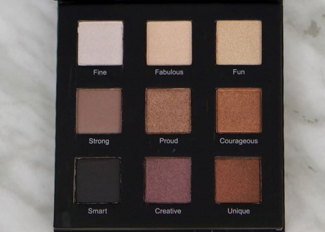 BoxyCharm-Real Her Vol 1 Palette -June 20172.jpg