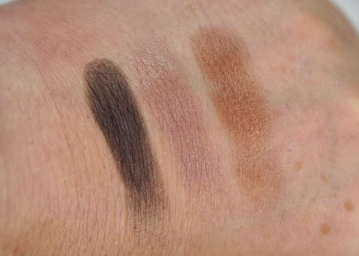 BoxyCharm-Real Her Vol 1 Palette-swatch-June 20173.jpg