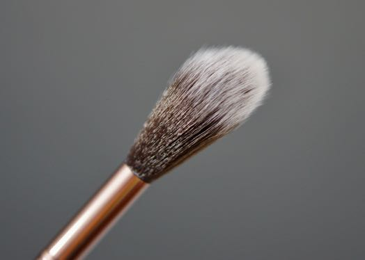 BoxyCharm-Luxie Brush 640-June 20173.jpg