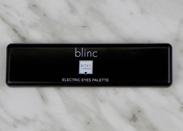 BoxyCharm-July-2017-Cutie pie-Blinc-Electric Eyes Palette1.jpg