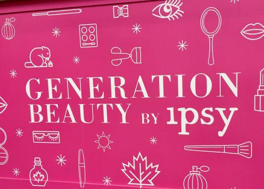 Ipsy-Generation Beauty-Toronto 201710.jpg