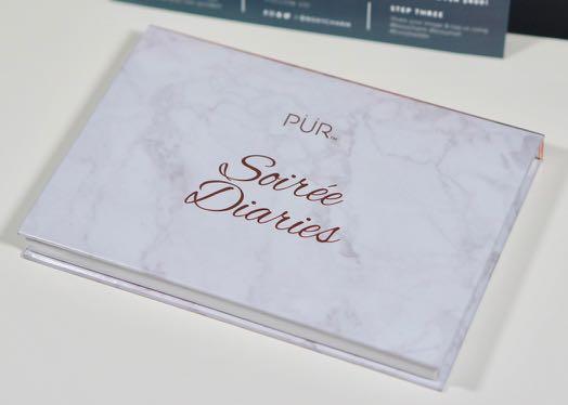 September BoxyCharm - Boxy Baddie-PUR-Soiree Diaries Eyeshadow Palette1.jpg