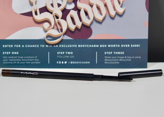 September BoxyCharm - Boxy Baddie-Mac-Eyebrow Pencil1.jpg