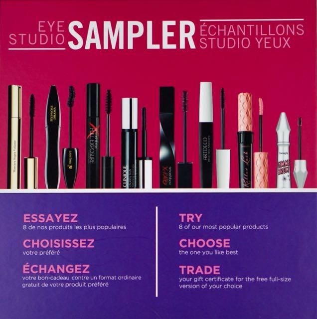 SDM-Eye Studio SamplerDSC01211.jpg