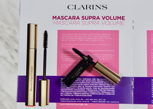 SDM-Eye Studio Sampler-Clarins-Supra VolumeSDM-Eye Studio SamplerDSC01241.jpg