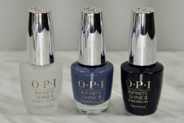 OPI-Infinite Shine Iceland Collection-Less Is NorseDSC04773.jpg