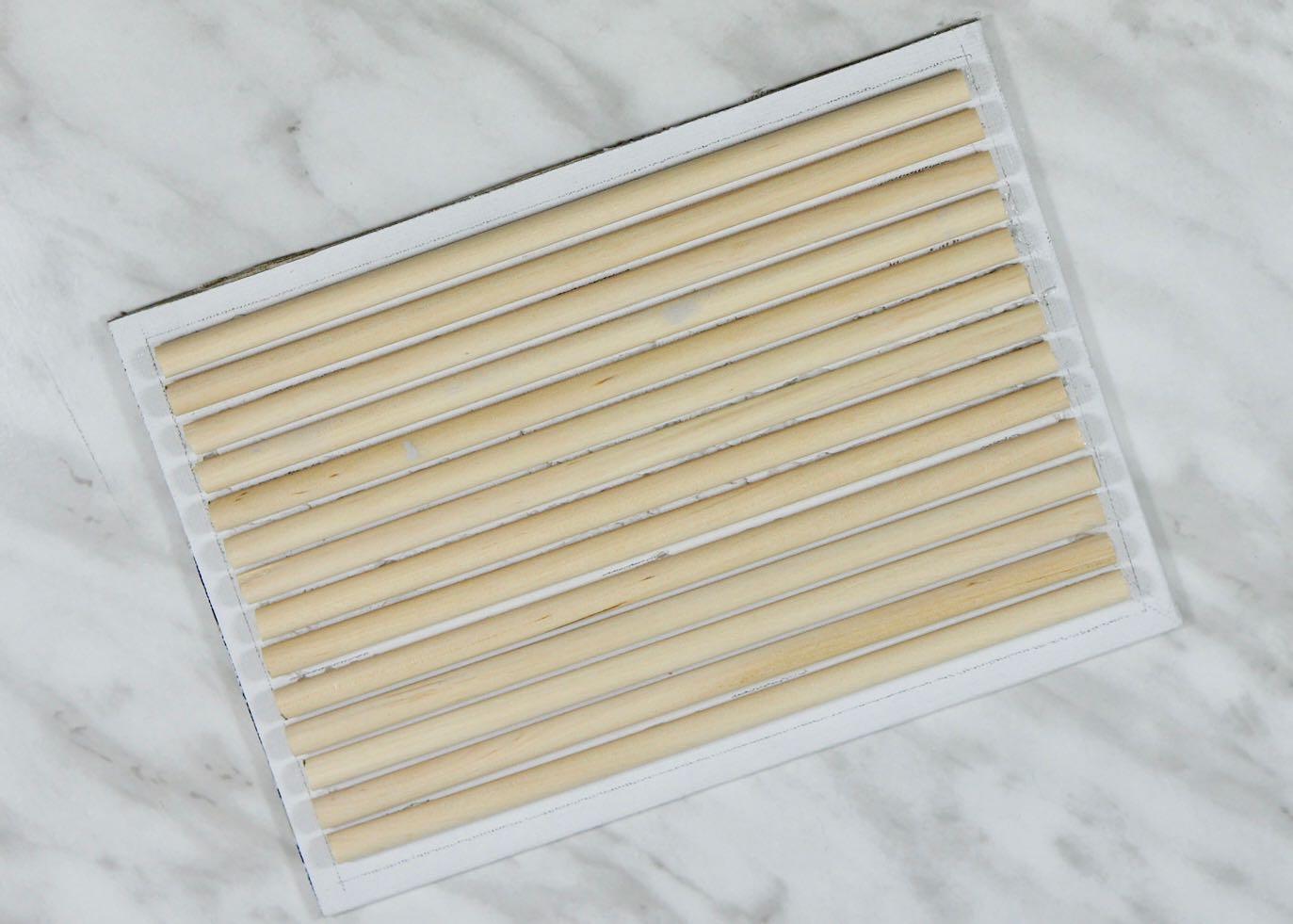 Dollarama DIY Felt LetterboardDSC05539.jpg