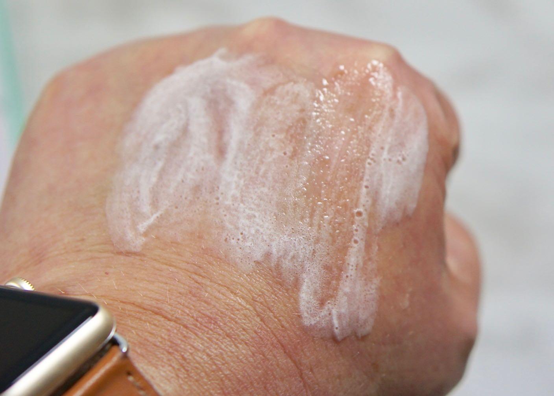 Sephora-Bubble MaskDSC05165.jpg