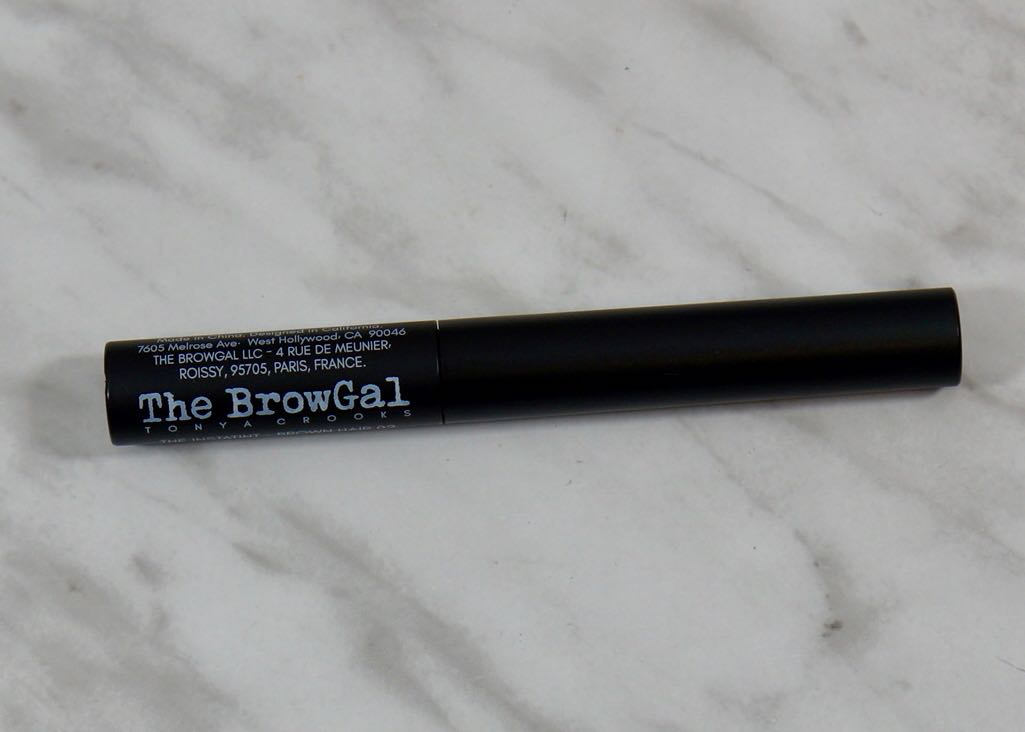 April 2018 Boxycharm-The Browgal-Instatint-TInted Brow GelApril 2018 BoxycharmDSC05803.jpg