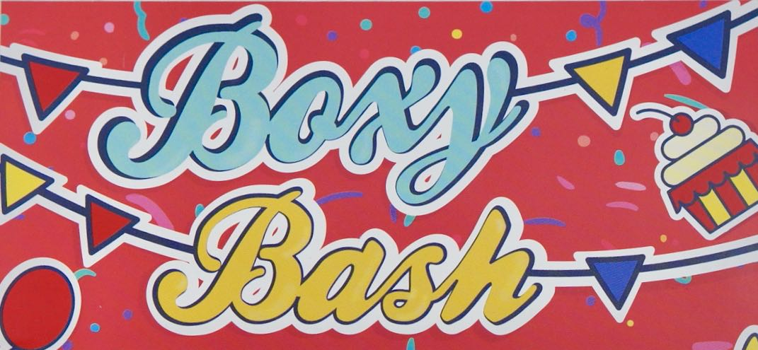 BoxyCharm-May 2018-Boxy Bash-CardBoxyCharm-May 2018-Boxy BashDSC06469.jpg