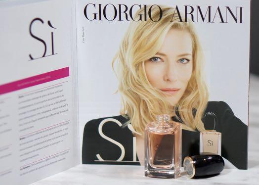 SDM Fragrance Sampler-Giorgio Armani - SiSDM Fragrance Sampler-Giorgio Armani-Si4.jpg