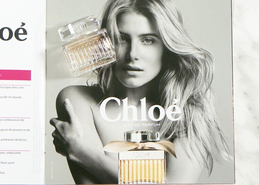 SDM Fragrance Sampler - ChloèDSC05971.jpg