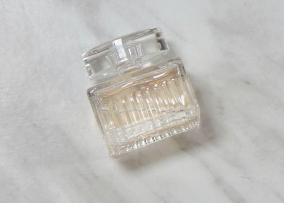 SDM Fragrance Sampler - ChloèDSC05975.jpg