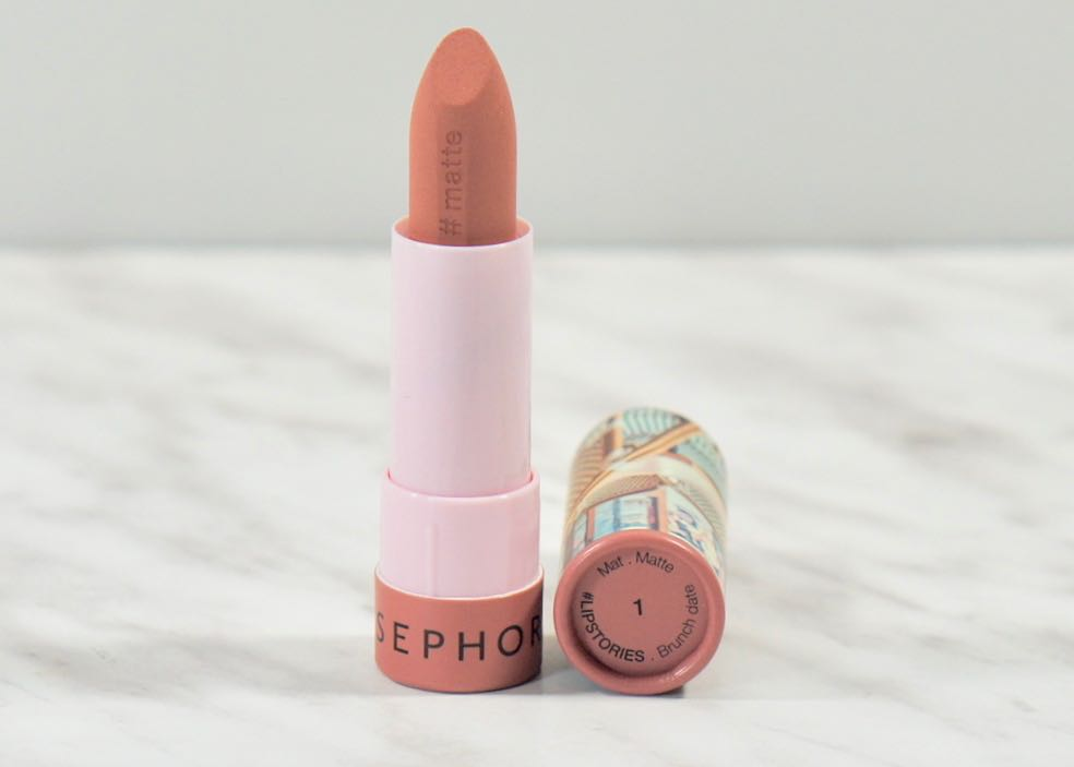 New In For July 2018-Lipstories-Brunch DateNew In For July 2018DSC07382.jpg