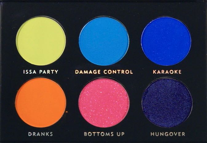Boxy Charm August 2018 - Life Of The Party-Laura Lee-Party AnimalBoxy Charm August 2018 - Life Of The PartyDSC08166.jpg