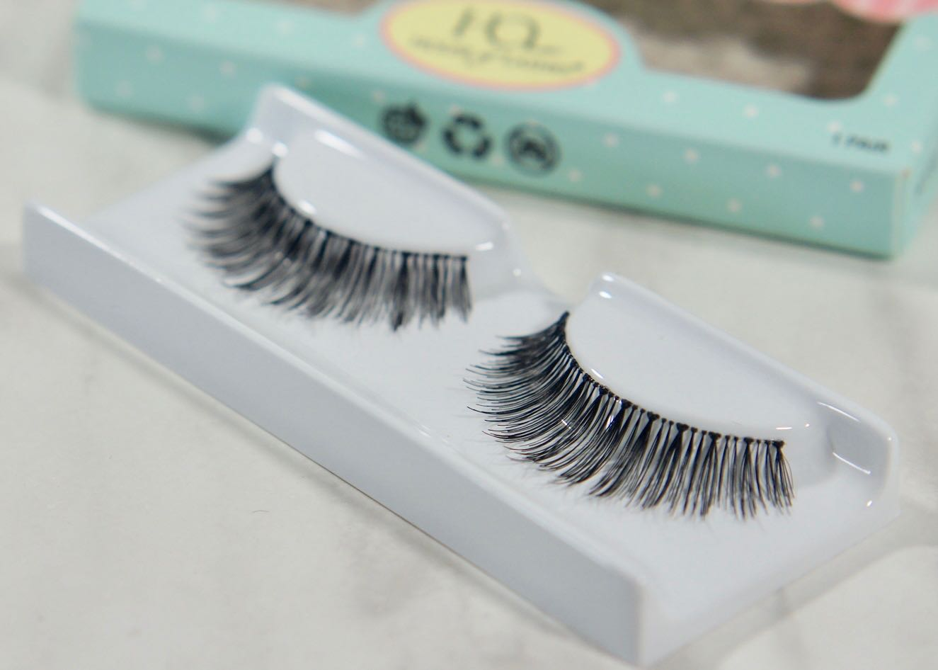 Boxy Charm August 2018 - Life Of The Party-House Of Lashes Bombshell LashesBoxy Charm August 2018 - Life Of The PartyDSC08115.jpg