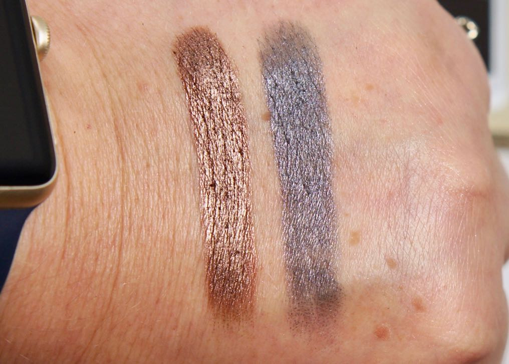 Boxy Charm-October 2018-Pretty Vulgar-Nightingale Eyeshadow Palette-swatchBoxy Charm-October 2018-Pretty Vulgar-Nightingale Eyeshadow PaletteBoxy Charm-October 2018DSC08680.jpg