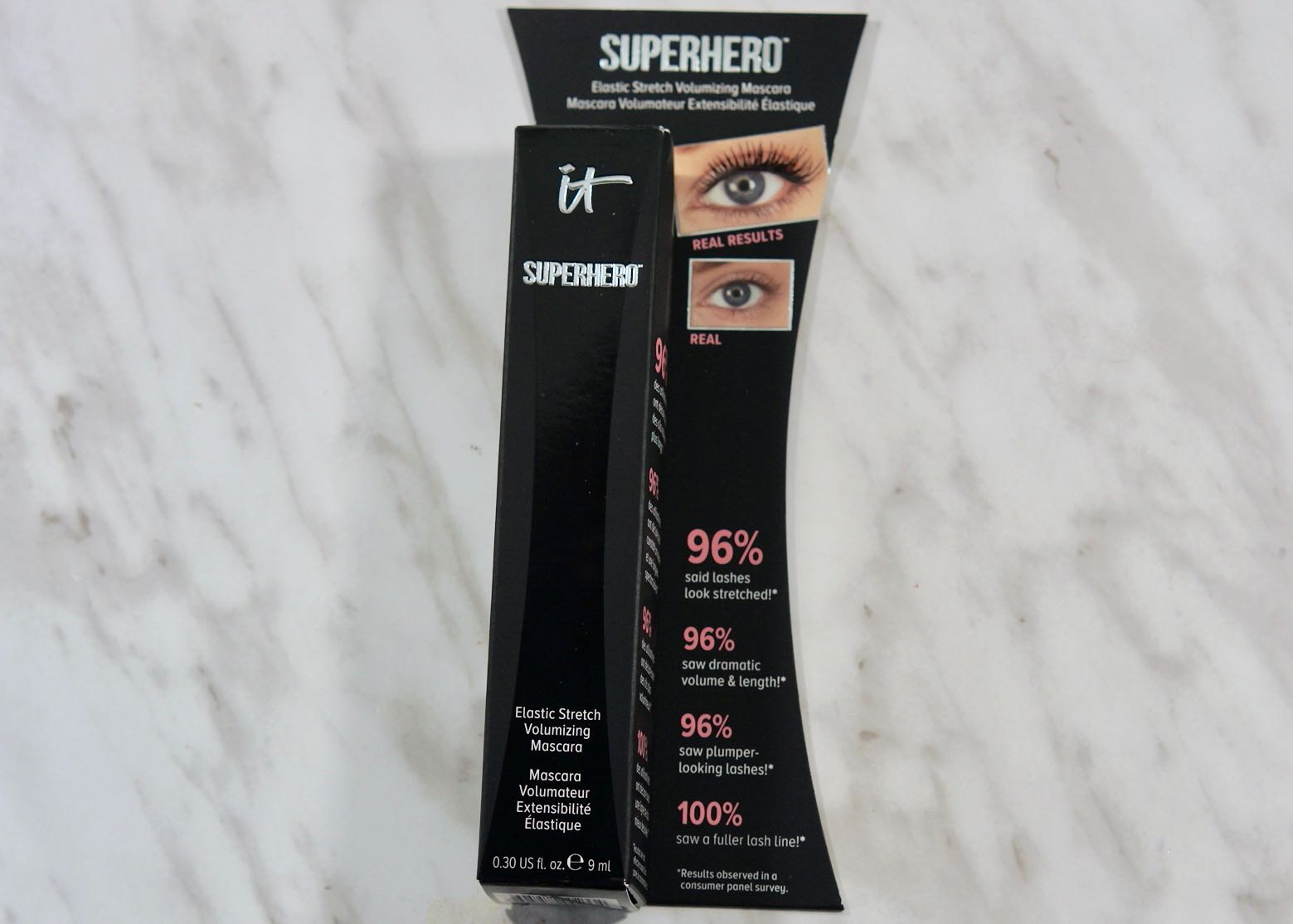 Boxy Charm-October 2018-Alter Ego-It Cosmetics-Superhero MascaraBoxy Charm-October 2018-Alter EgoDSC08835.jpg