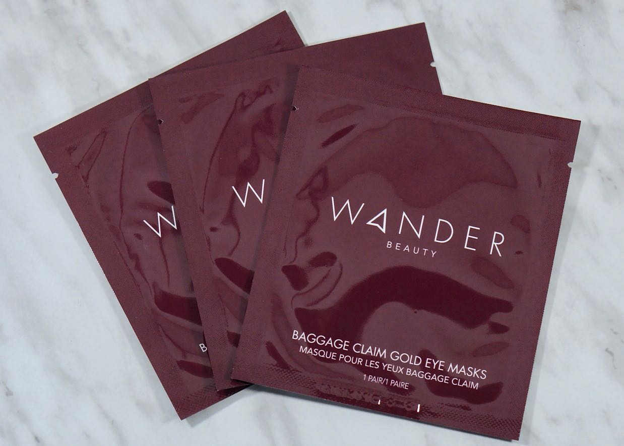 Boxy Charm-October 2018-Alter Ego-Wander Beauty-Eye MasksDSC08820.jpg