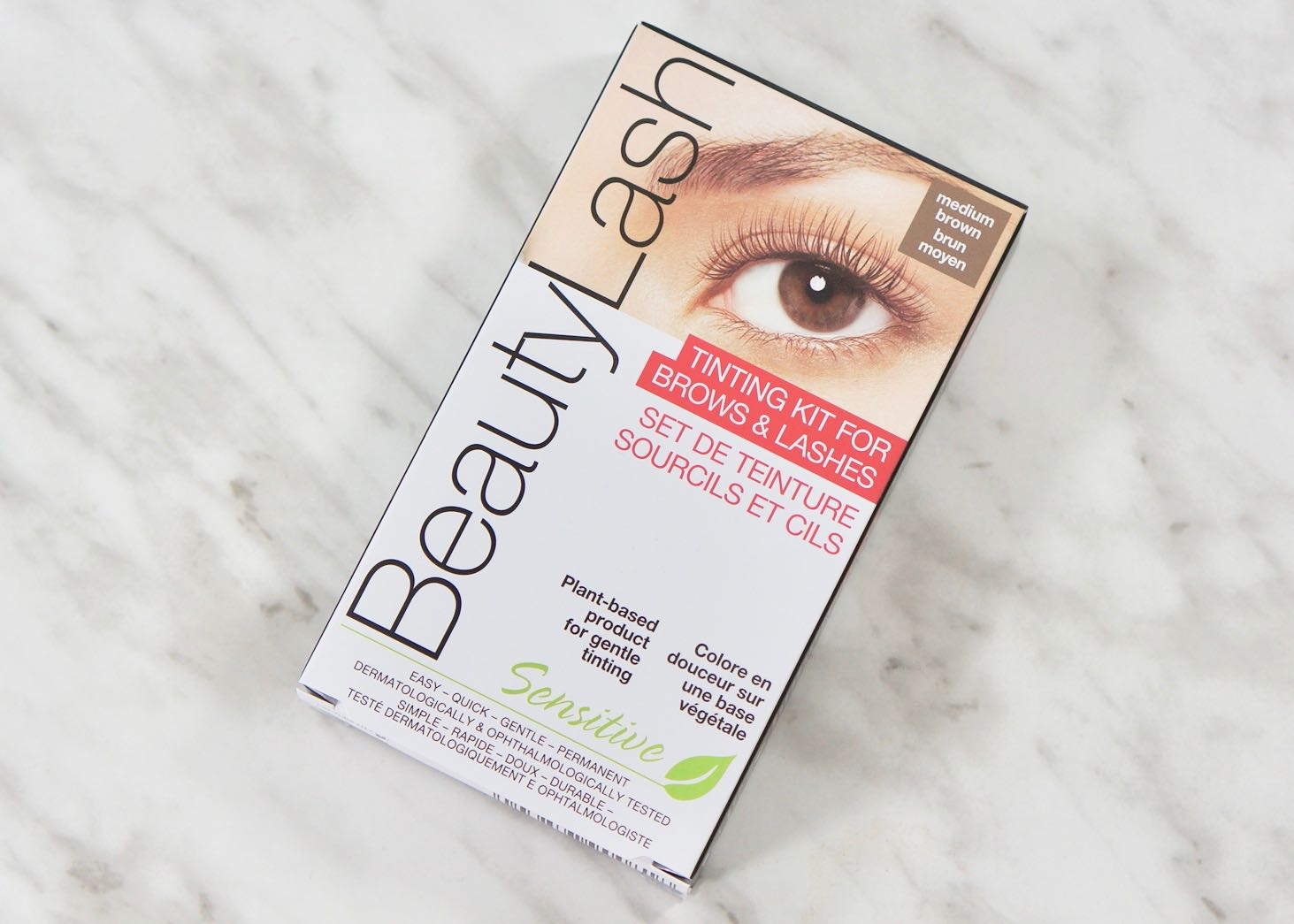 BeautyLash-Brow & Lash Tint KitDSC06578.jpg