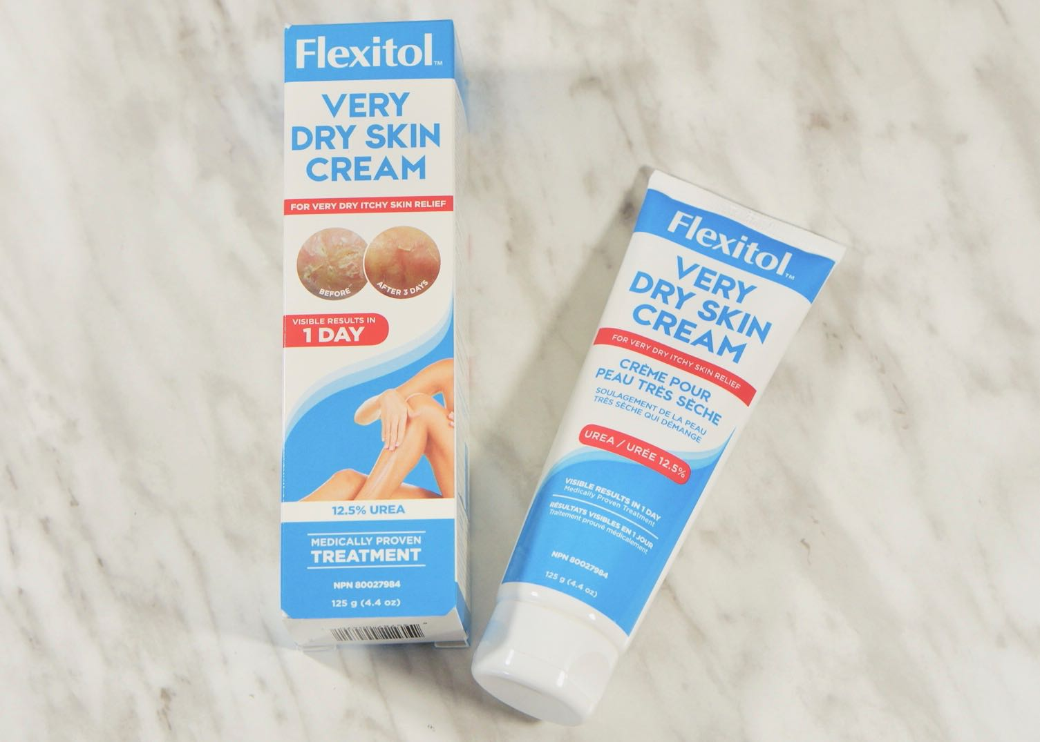 Flexitol-Very Dry Skin CreamFlexitolDSC09257.jpg