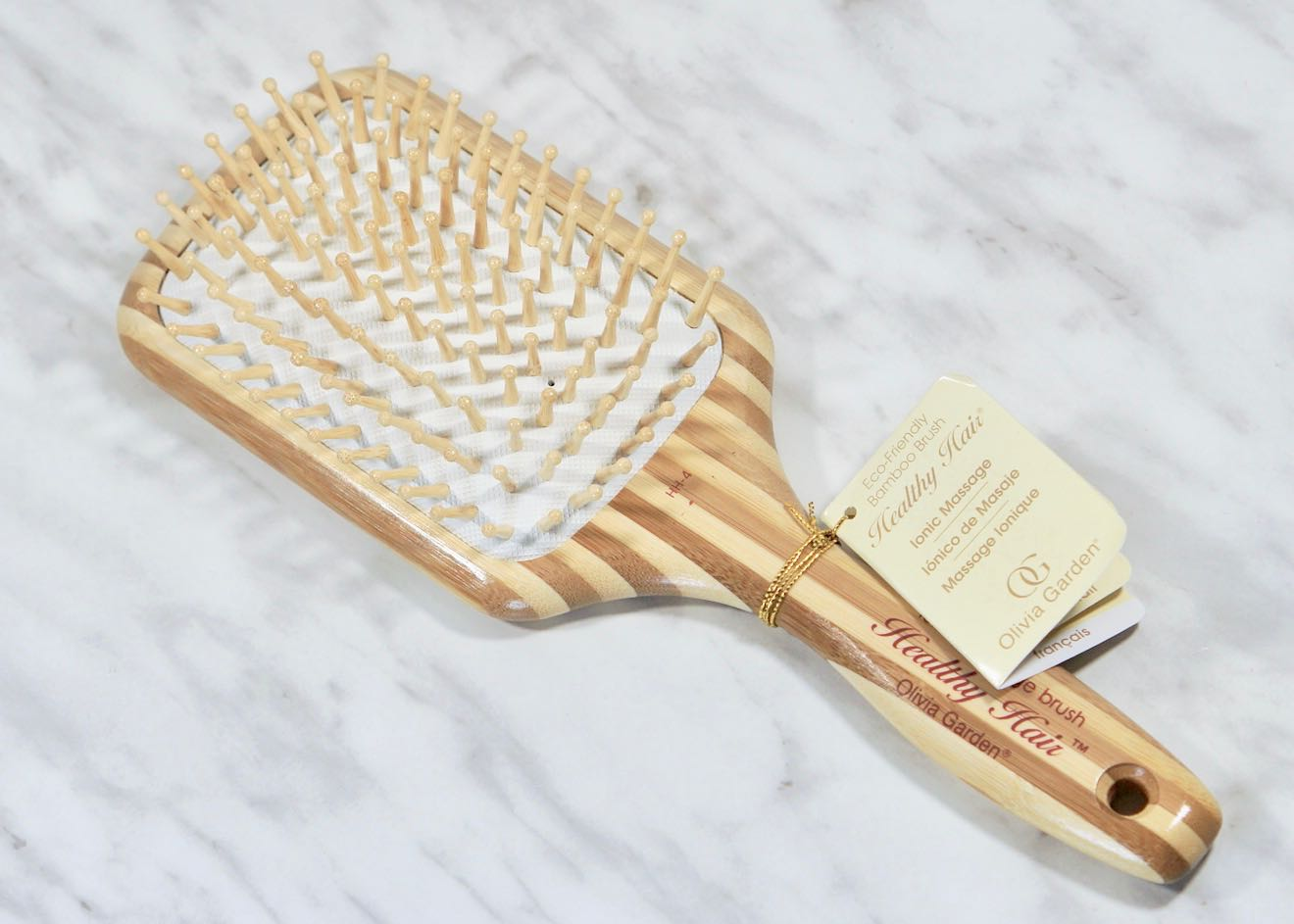 Olivia Garden ionic Massage Brush.jpg