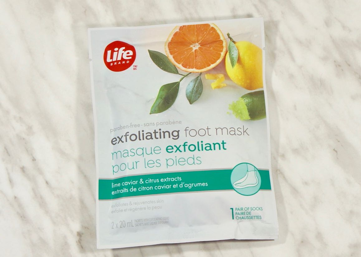 Life-Exfoliating Foot Mask.jpg