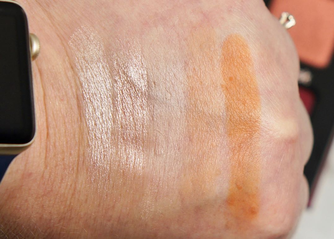 Boxy Charm-Luxe-December 2018-Violet Voss-HG Palette-swatchBoxy Charm-Luxe-December 2018-Violet Voss-HG PaletteBoxy Charm-Luxe-December 2018DSC09730.jpg