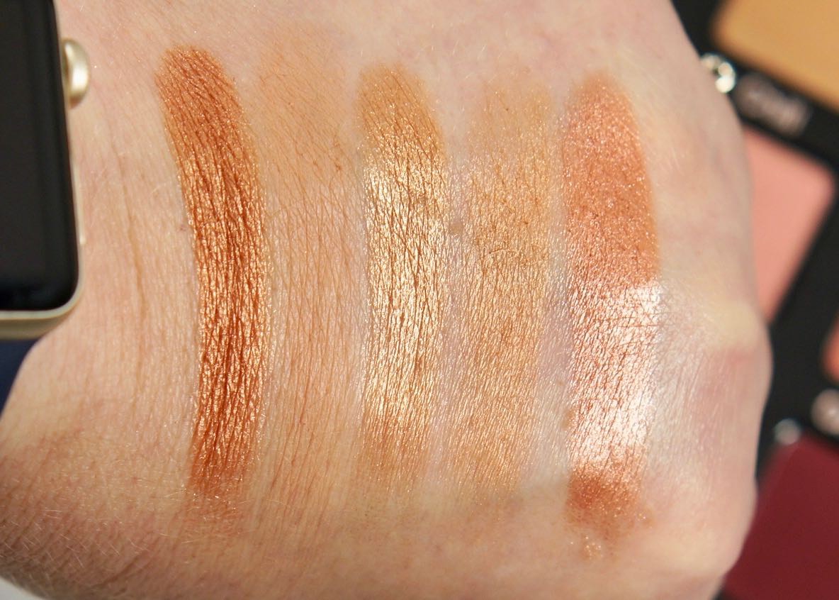 Boxy Charm-Luxe-December 2018-Violet Voss-HG Palette-swatchBoxy Charm-Luxe-December 2018-Violet Voss-HG PaletteBoxy Charm-Luxe-December 2018DSC09731.jpg
