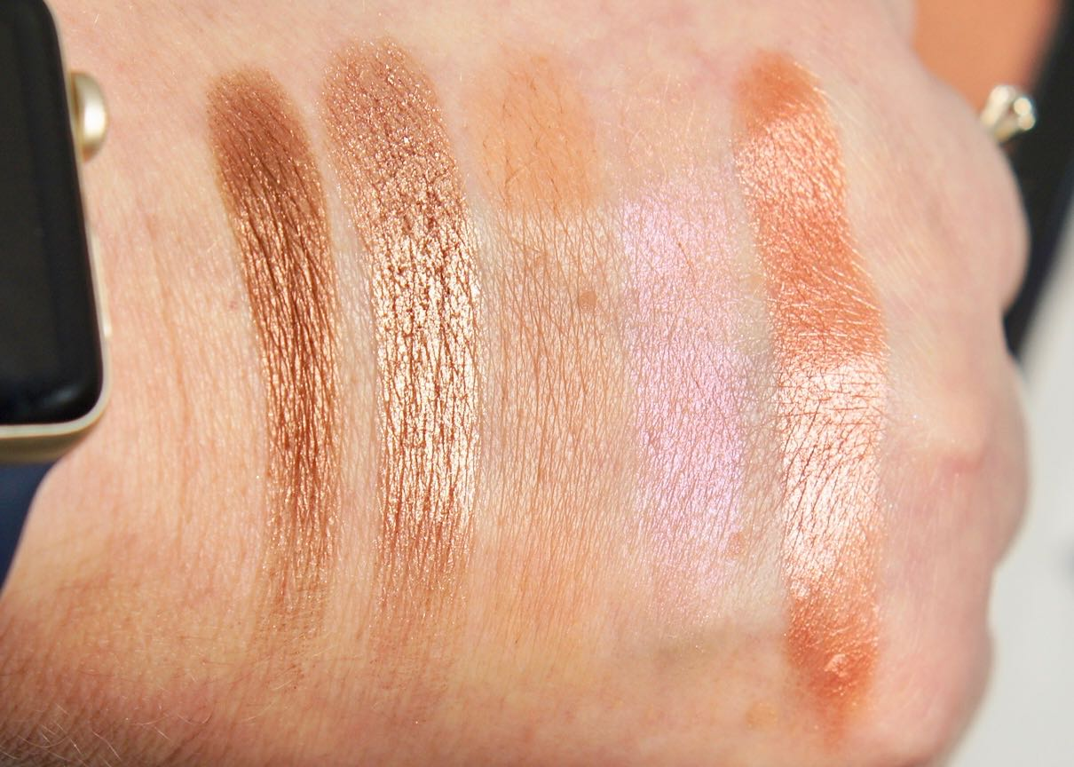 Boxy Charm-Luxe-December 2018-Violet Voss-HG Palette-swatchBoxy Charm-Luxe-December 2018-Violet Voss-HG PaletteBoxy Charm-Luxe-December 2018DSC09747.jpg