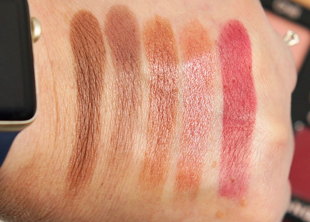 Boxy Charm-Luxe-December 2018-Violet Voss-HG Palette-swatchBoxy Charm-Luxe-December 2018-Violet Voss-HG PaletteBoxy Charm-Luxe-December 2018DSC09750.jpg