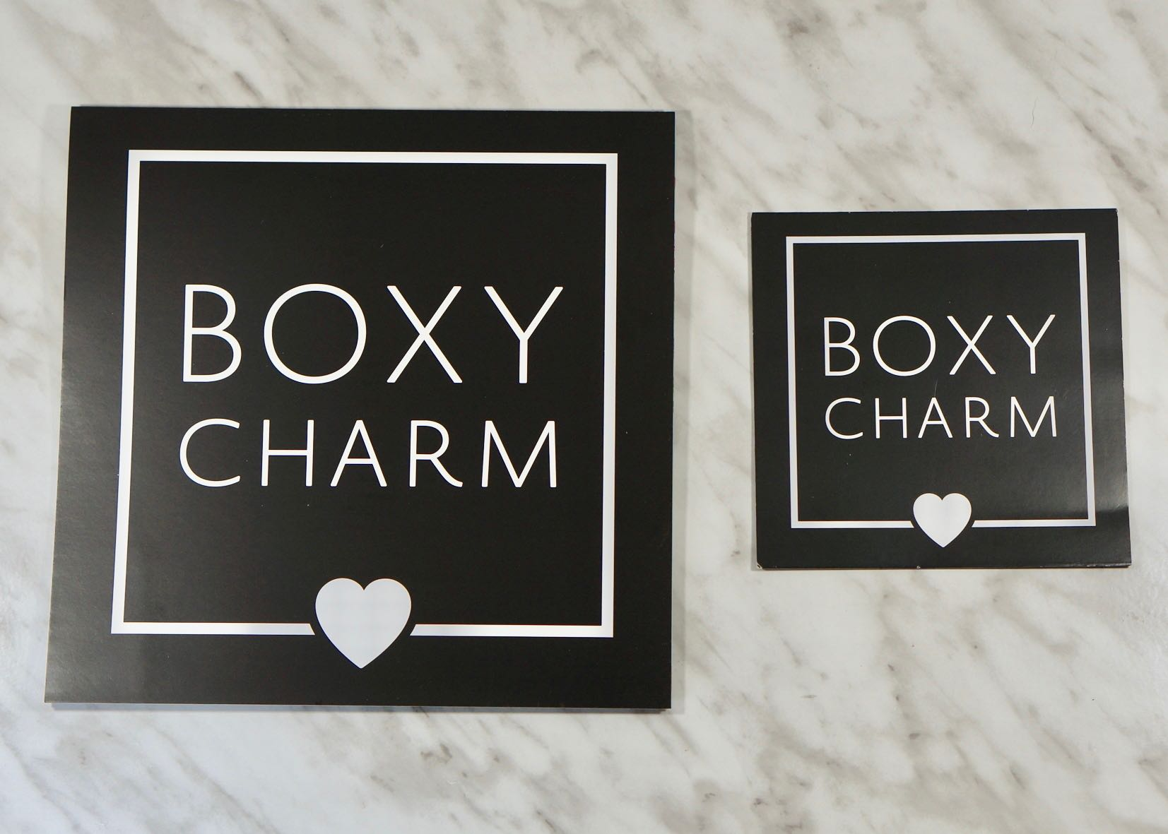 Regular Boxy vs Boxy LuxeDSC09649.jpg