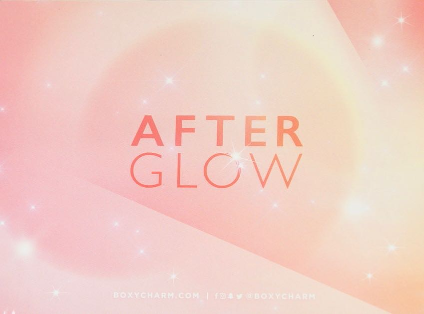 Boxy Charm Feb 2019-After GlowDSC00299.jpg