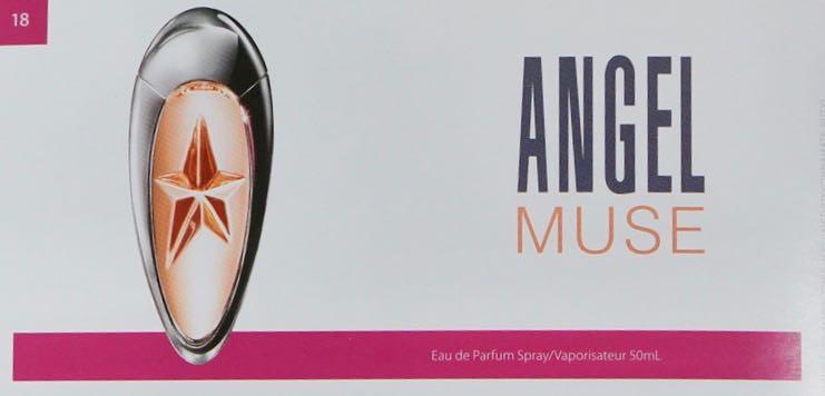 SDM Fragrance Sampler-Angel MuseDSC05989.jpg