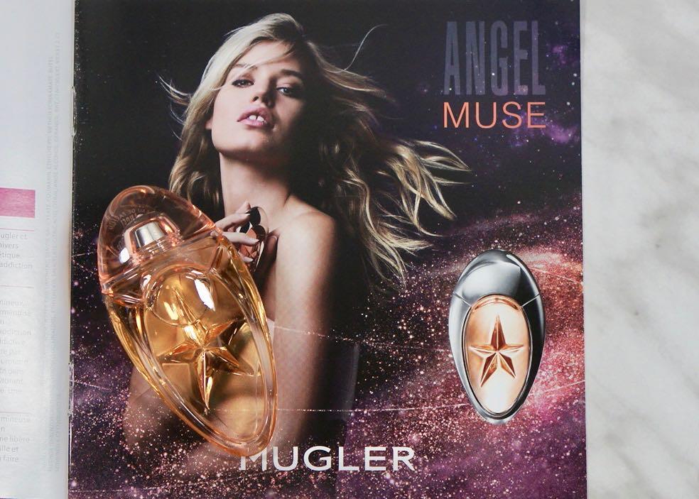 SDM Fragrance Sampler-Angel MuseDSC05996.jpg