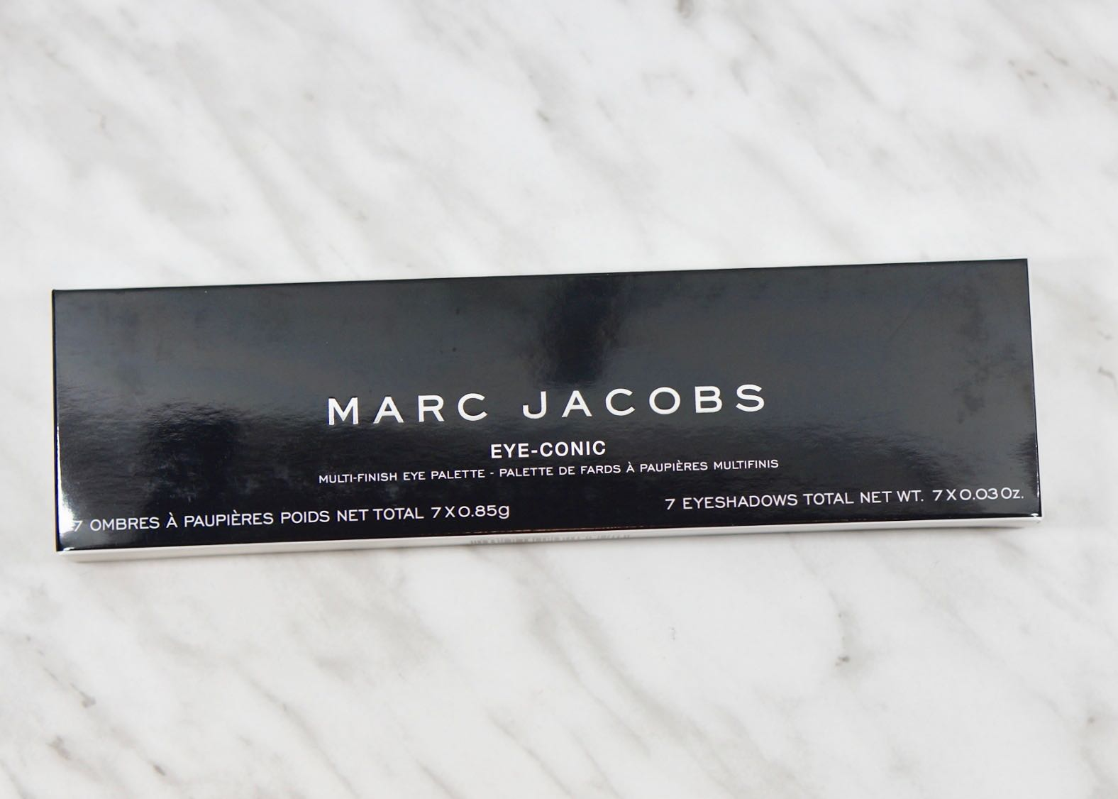 Marc Jacobs Eye-Conic Palette-720 GlambitionDSC04968.jpg