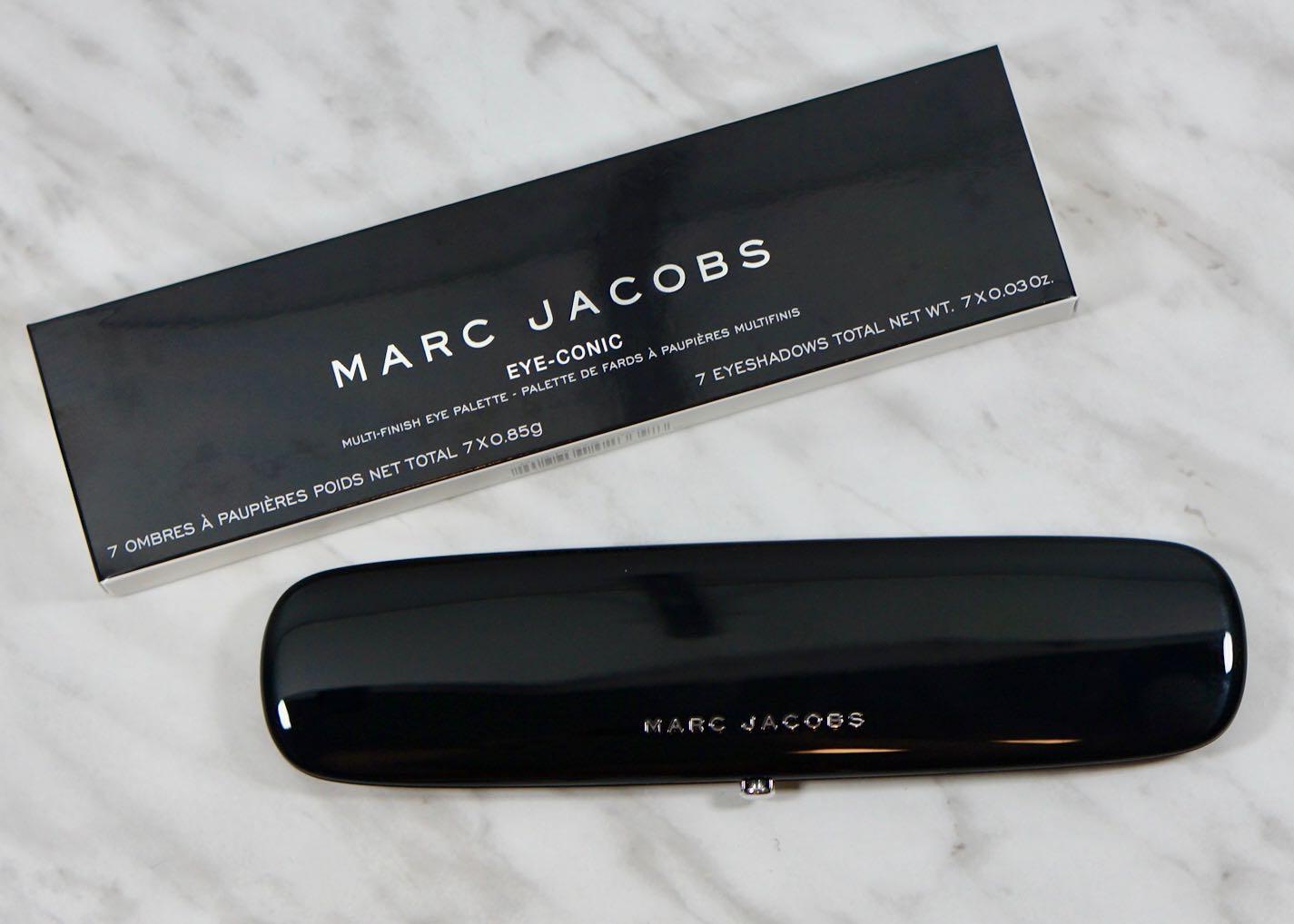 Marc Jacobs Eye-Conic Palette-720 GlambitionDSC04972.jpg
