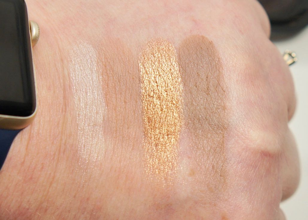Marc Jacobs Eye-Conic Palette-720 Glambition-swatchesMarc Jacobs Eye-Conic Palette-720 GlambitionDSC01436.jpg