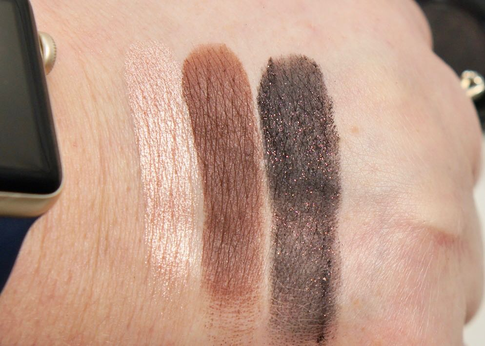Marc Jacobs Eye-Conic Palette-720 Glambition-swatchesMarc Jacobs Eye-Conic Palette-720 GlambitionDSC01444.jpg