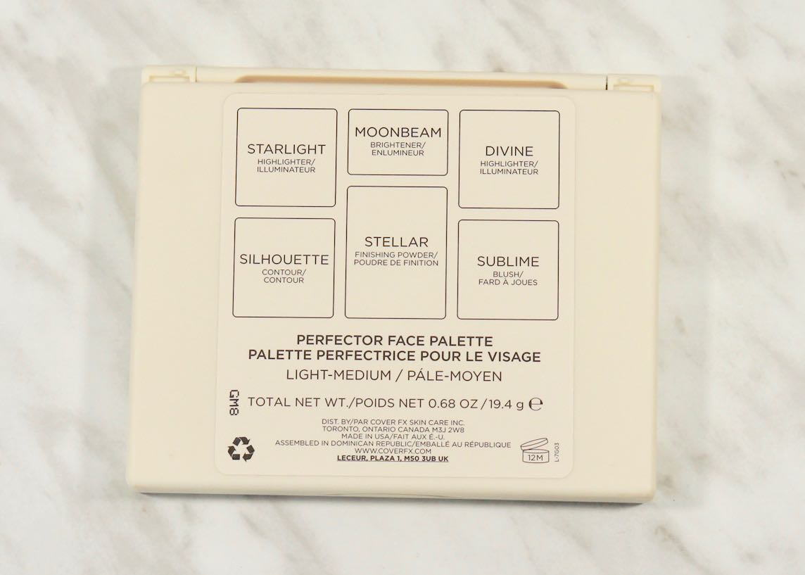 Cover Fx Perfector Face Palette - Light-MediumDSC00766.jpg