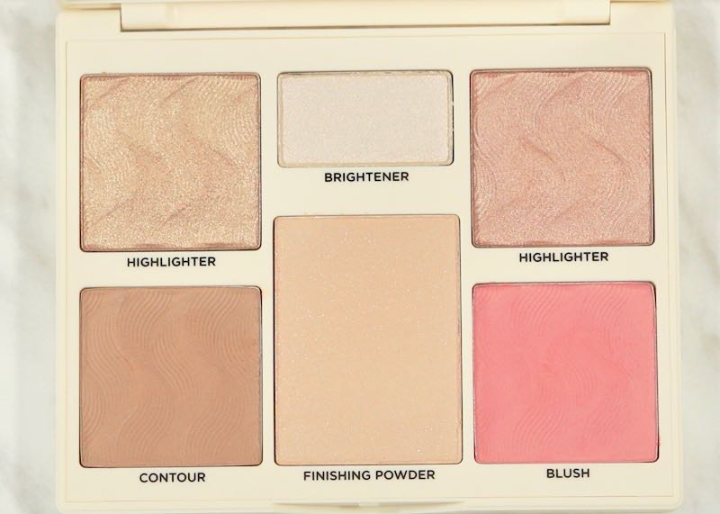 Cover Fx Perfector Face Palette - Light-MediumDSC00788.jpg