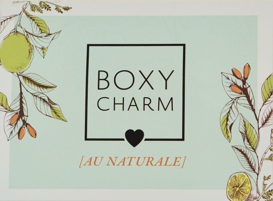 Boxy Charm July 2019 - Au NaturaleDSC01896.jpg