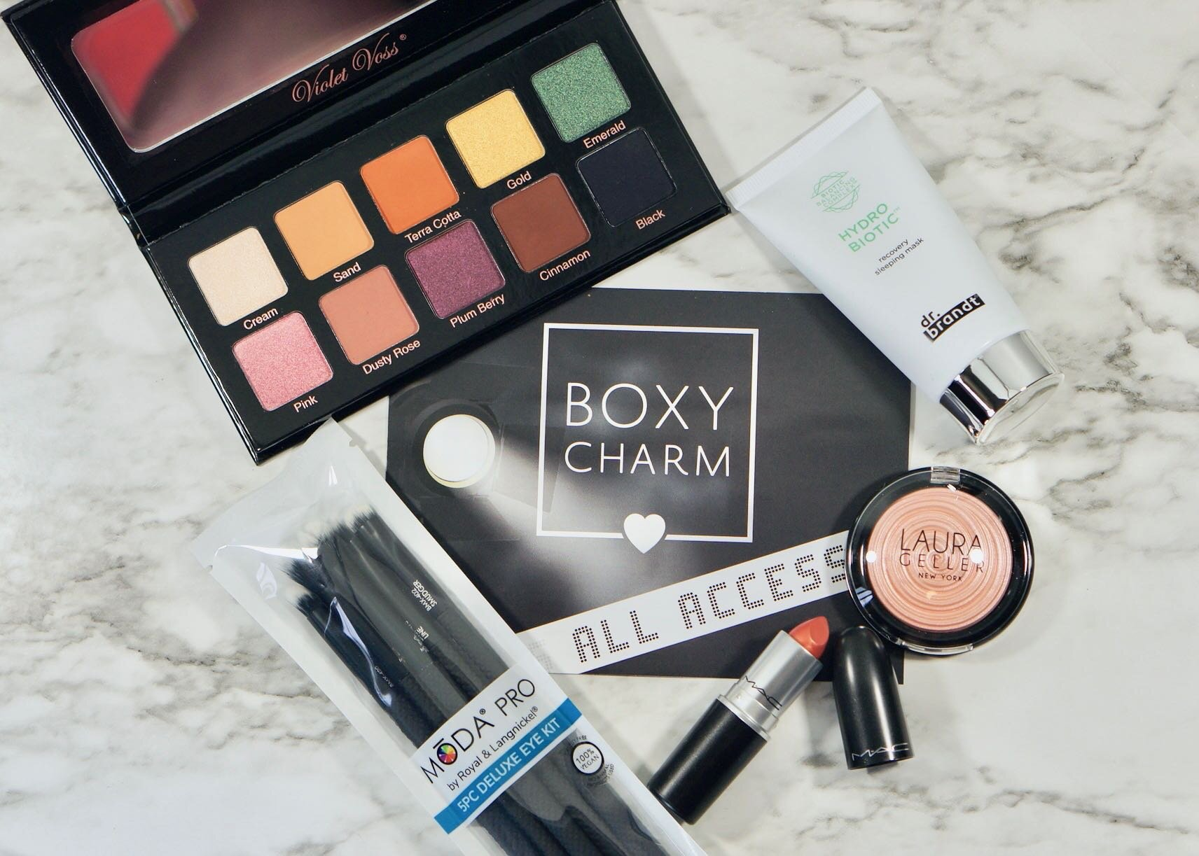 Boxy Charm September 2019-All AccessDSC02285.jpg