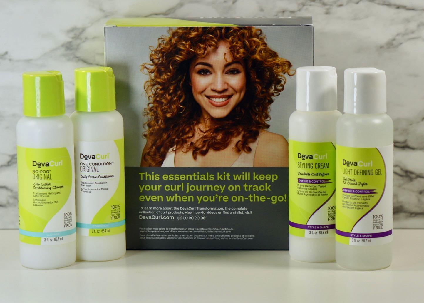 DevaCurl-Curly Curls-On-The-GoDSC02431.jpg