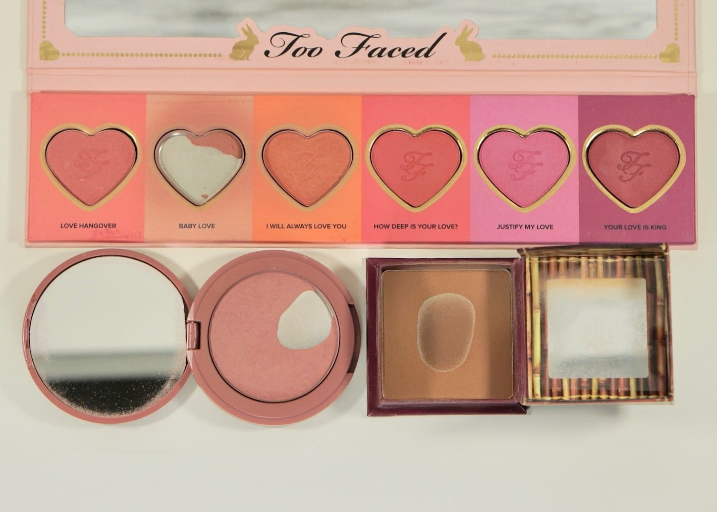 Products I've Hit Pan On-Face ProductsProducts I've Hit Pan OnDSC02513.jpg