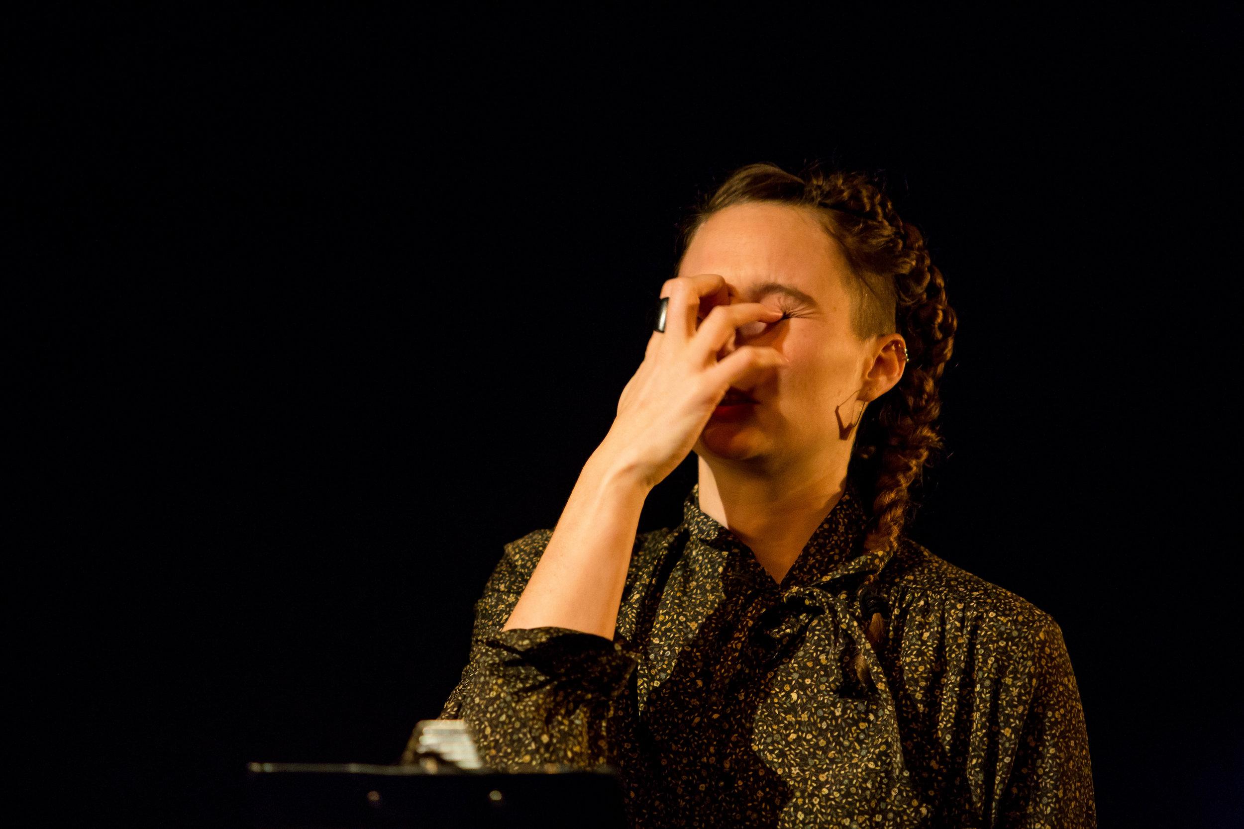 LauraDannequin_PerformingChange2.jpg