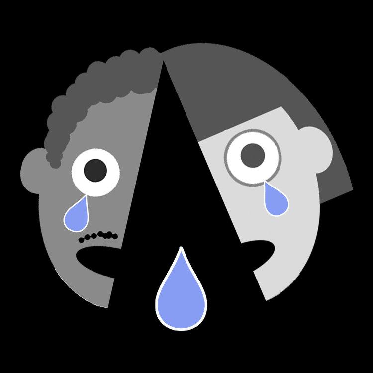 Who cries wins CryingEvam.jpg
